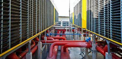 axole ventilation hvac efficacité énergétique références 2015