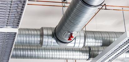 axole ventilation hvac efficacité énergétique références 2017